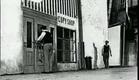 Copy Shop (2001) [AUSTRIAN SHORT FILM] [ENGLISH SUBTITLES] part 1/1