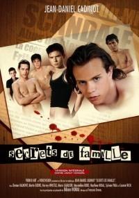 Secrets de Famille - Poster / Capa / Cartaz - Oficial 1