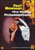 O Moço da Filadélfia (Young Philadelphians, The)