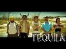 Porta dos Fundos: Tequila (Tequila - Porta dos Fundos)
