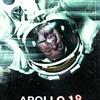 Apollo 18 – Há uma razão para o homem nunca mais ter ido à Lua