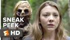 The Forest Official Sneak Peek #1 (2016) - Natalie Dormer, Taylor Kinney Horror Movie HD