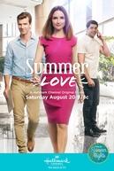 Amor de Verão (Summer Love)