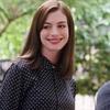 Anne Hathaway é confirmada em série de comédia da Amazon