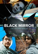 Black Mirror (2ª Temporada)
