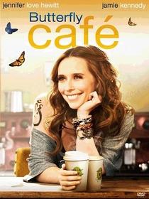 Café Com Amor - Poster / Capa / Cartaz - Oficial 5