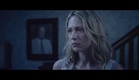 Intruders (2016) Official Trailer