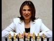 Susan Polgar - Mente Brilhante: Desenvolvendo a Genialidade