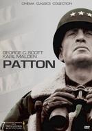 Patton, Rebelde ou Herói? (Patton)