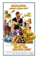 007 - Contra o Homem com a Pistola de Ouro