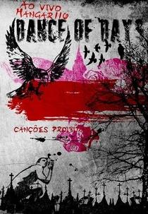 Dance Of Days: Canções Proibidas - Poster / Capa / Cartaz - Oficial 1
