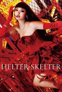 Helter Skelter - Poster / Capa / Cartaz - Oficial 7