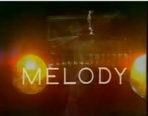 Melody  - Poster / Capa / Cartaz - Oficial 1