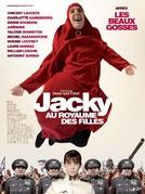 Jacky au royaume des filles (Jacky au royaume des filles)