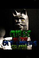 Curse of the Cat Lover's Grave (Curse of the Cat Lover's Grave)