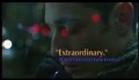 Presque Rien / Come Undon (2000) - Movie Trailer