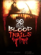 30 Days Of Night: Blood Trails (30 Days Of Night: Blood Trails)
