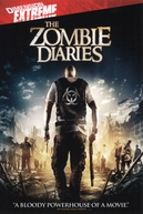 Zumbis: Mensageiros do Apocalipse (The Zombie Diaries)
