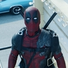 Disney promete manter Deadpool para público adulto