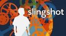 Slingshot (Slingshot)