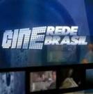 Cine Rede Brasil (Cine Rede Brasil)