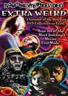 Extra Weird (Extra Weird)