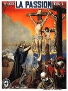 A Vida e a Paixão de Jesus Cristo