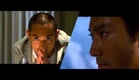 Over Your Dead Body (Kuime) theatrical trailer - Takashi Miike-directed movie