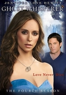 Ghost Whisperer (4ª Temporada) (Ghost Whisperer (Season 4))