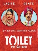 Toilet Ek Prem Katha (Toilet Ek Prem Katha)