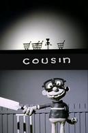 Cousin (Cousin)