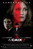 A Caixa (The Box)