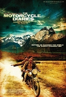 Diários de Motocicleta (The Motorcycle Diaries)