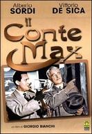 Um Conde à Italiana (Il Conte Max)