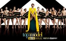 America's Next Top Model, Ciclo 22 - Poster / Capa / Cartaz - Oficial 1