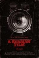 A Serbian Film - Terror Sem Limites (Srpski Film)