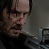 Crítica | John Wick: Um Novo Dia para Matar | Cinema com Crítica