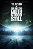 O Dia em que a Terra Parou