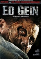 Ed Gein - O Assassino de Plainfield (Ed Gein - The Butcher of Plainfield)
