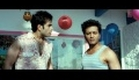 """Kya Super Kool Hai Hum Trailer"" | Official"