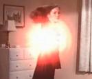 Transformation: Wonder Woman (Technology)