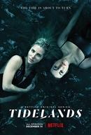 Tidelands (1ª Temporada) (Tidelands (Season 1))