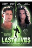 7 vidas (Last Lives)