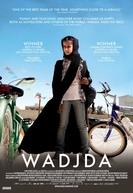 O Sonho de Wadjda (Wadjda)