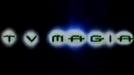 TV Magia (TV Magia)