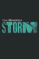 Storm (Storm)
