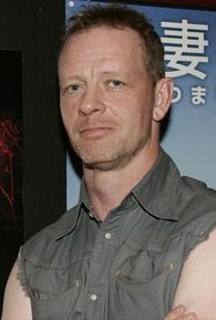 Aidan Devine