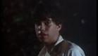 Ode to Billy Joe 1976 Movie Robby Benson Glynnis O'Connor Tallahatchie Bridge