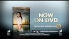 Hawthorne Season 2 - Trailer -  Now on DVD & Blu-ray!