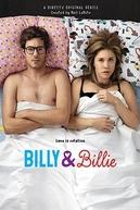 Billy & Billie (1 Temporada) (Billy & Billie (Season 1))